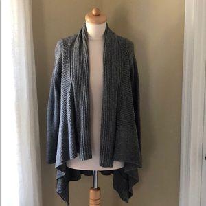 Nordstrom Collection Cashmere Blend Cardigan